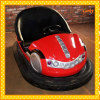 Professional fairground ride equipment bumper car,children and adults electric car for sale