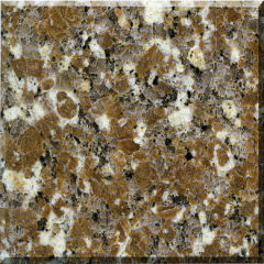 granite G648 for slabs