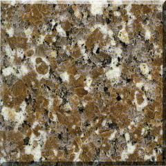 granite G648 for slabs