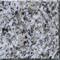 China Grey G640 Granite with polished