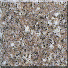 Chinese Pink Pearl Granite G617