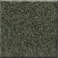 Chinese Natural Green G612 Granite