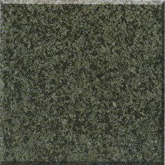 Chinese Natural Green G612 Granite