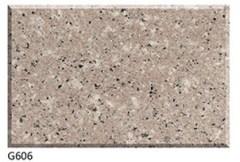 Chinese Red Good Quality G606 Granite