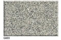 natural stone new G603 grey granite
