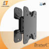 GS Certified LED/LCD Flat Panel TV Mount