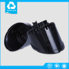 OEM Aluminum Die Casting Surveillance Products Housing