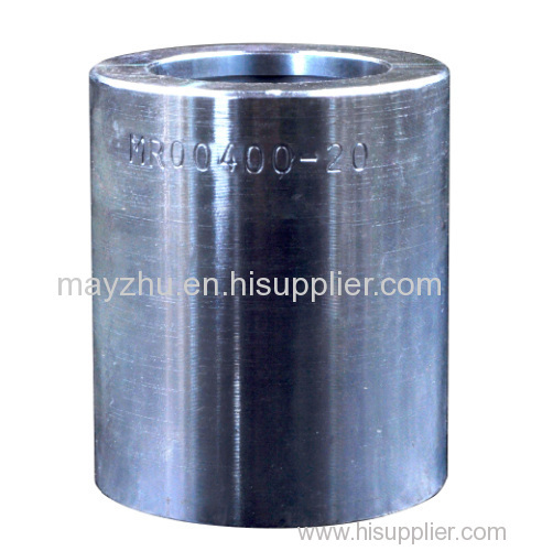 Hydraulic Ferrule for hose 4SP