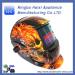 BEST Lincoln electric helmet