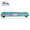 Starway Police Warning car led light bar