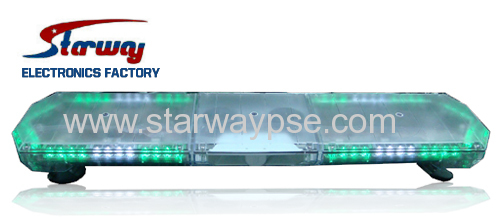 Starway police warning car led light bar manufacturers and suppliers led3505 vehicle led light bar emergency car led light bar warning led led lightbar police led lightbar aloadofball Image collections