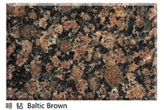 baltic brown granite tile import brown granite