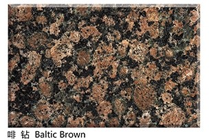baltic brown granite tile import brown granite