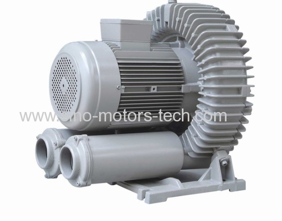 Dc Blower Product : Dc blower fan for exhaust snm manufacturer from china