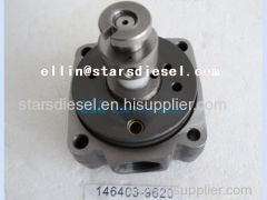Head Rotor 146403-9620 brand new