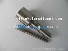 Nozzle DSLA142P1501 brand new