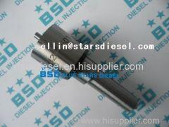 Nozzle DSLA150P1397 Brand New