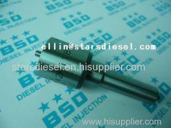 Nozzle DSLA142P1277 Brand New