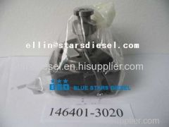 Head Rotor 146401-3020 Brand New