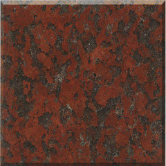 South African Red Granite Slabs