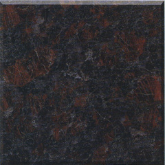 Imported Tan Brown Granite