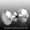 shower konb,door knobs copper,Glass Door Knob