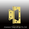 brass Door Hinge,hinge,glass hinge