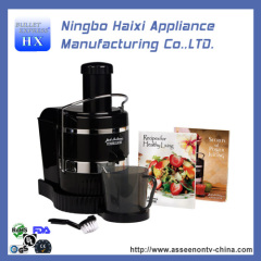 best sugar cane juicer in china