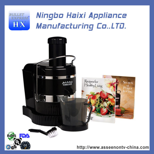 china kitchen aid mixer