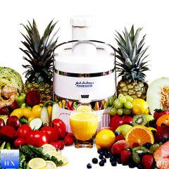 D iclofenac sodiumCAS: 15307-79-6 chinasupplier
