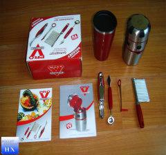 B imatoprost CAS:155206-00-1 china api supplier