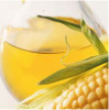 This is the one for you Refined Corn Oil