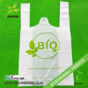 Compost Able Plastic Bag