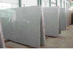 Polished large marble slab YL-01