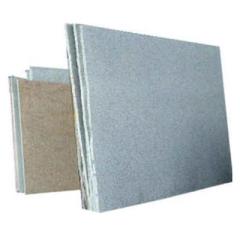 Polished large marble slab YL-02