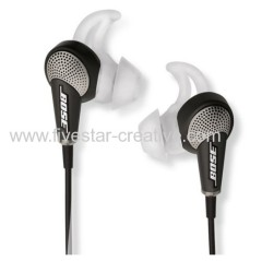 Bose QC20i In-Ear Active Noise Cancelling Headphones from China