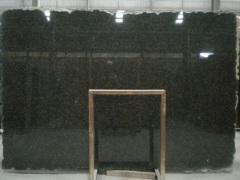 Polished large marble slab YL-15