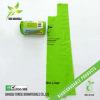 Biodegradable T-Shirt Gabage Bag in Roll