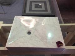 granite countertop basin YL-LV24