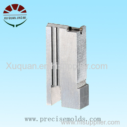 Japan material 1.2344 for plastic mould process