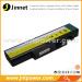 For Lenovo Ideapad Y460 Y560 laptop battery
