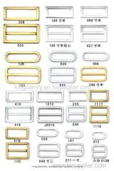 metal ring,alloy ring,o-buckle,d-buckle,square-buckle,d-ring,o-ring,square-ring,rhinestone ring
