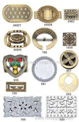 rhinestone buckle,rhinesthoe hook,rhinestone ring,diamond buckle,diamond label,rhinestone tag,diamond label,rhinestone l