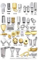 bag ring,eyelet,bag hanger,bag part,fastener,bag ornament