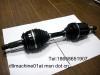 Toyota Hilux Vigo 43430-0k020 Drive shaft