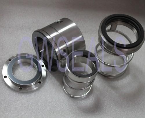 SOZ Alfa Laval pump seals