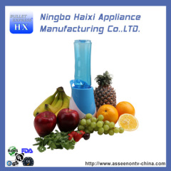 new and high quality mini travel blender