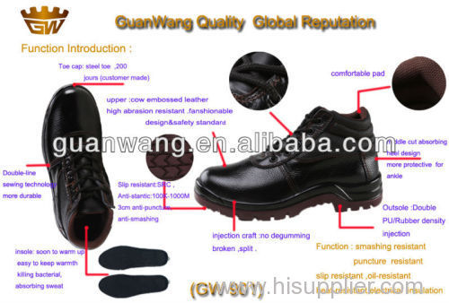 d6975073ddd7 Shoes Made In China Quality - Style Guru  Fashion