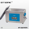 dental equipment ultrasonic cleaner GT-2227QTS