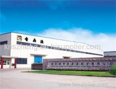 Sheng Ding Yuan Pipe-Making Co., Ltd